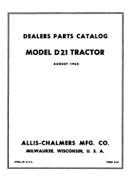 electric pto clutch l120 wiring diagram tractor repair john deere d140 wiring schematic together minn kota wiring diagram service also john deere l120