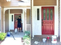 Exterior door painting ideas Modern Masters Exterior Door Paint Ideas Exterior Door Paint Paint For Exterior Door Classy Design Ideas Front Door Exclusive Floral Designs Exterior Door Paint Ideas Exterior Door Paint Paint For Exterior