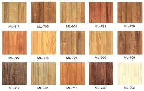 Minwax Putty Color Chart Minwax Wood Theshoplifter Co