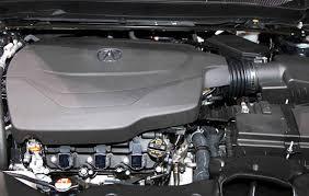 2018 acura ilx coupe. modren acura 2018 acura tlx coupe engine intended acura ilx coupe i