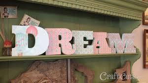 wood letter wall decor cool diy best ideas of decorating wooden letters of decorating wooden letters