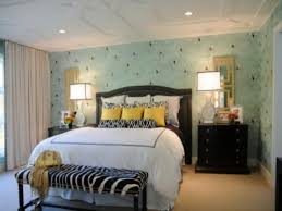 Single Bedroom Small Bedroom Small Bedroom Ideas For Young Women Single Bed Tray