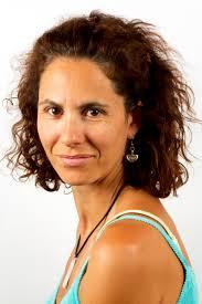 June 2011 - NIRNews. <b>Sylvie ROUSSEL</b> <b>...</b> - roussel-sylvie