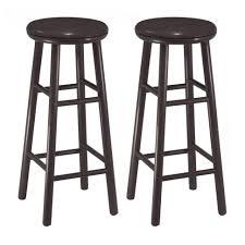 Furniture Bar Stools At Odd Lots Cheyenne Home Furnishings