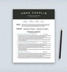 Modern Resume Graphic Design 12 Best Graphic Designer Resume Images Resume Design Cv Design