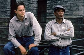 things you didn t know about the shawshank redemption
