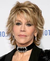 um length hairstyles for older women with fine hair 17 best images about cute hair cuts