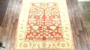 6x6 square rug square rugs 6 area com inside idea