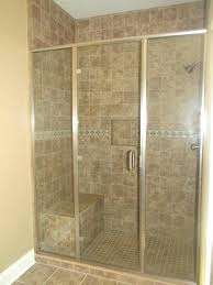 delta shower door installation home depot bathtub doors medium size of home glass door delta contemporary