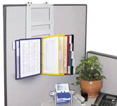 office cubicle supplies. Accessories Office Cubicle Supplies