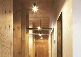hallway track lighting. Large Size Of Lighting:hallway Track Lighting Design Ideas For Low Ceiling Small Ideashallway Ceilingdark Hallway