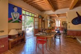 Arredamento Toscano Foto : Vendita immobili case al mare prestigiosa villa napoleonica in