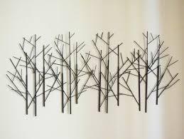 target wall art tree metal home design ideas with metal