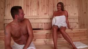 Laura Orsolya 14 videos on YourPorn. Sexy YPS porn