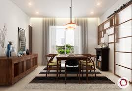 modern dining room storage. Dining Room Storage Ideas Modern