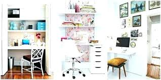 office room decor. Decorating Small Office. Perfect Office Space Decor Ideas Winning On Room