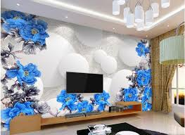 Paper Train Picture More Detailed Picture About 3d Wallpaper. 3D bedroom wall  painting ...