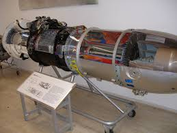 BMW 5 Series bmw aircraft engines : BMW 003 - Wikipedia