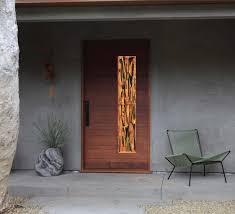 mid century modern front doorsDownload Door Design Modern  waterfaucets
