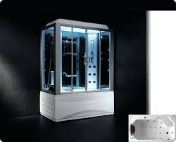 steam shower kit. Steam Shower Spa Carries All The Best Quality In Showers Kit Walk Units And Home Room . Fabulous R