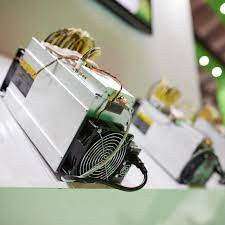 Bitcoin mining is the process of creating new bitcoin by solving a computational puzzle. New Player To Offer Next Generation Asic Chips This Year Mining Bitcoin News