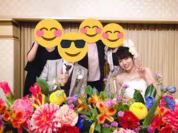 田中 なつき 結婚