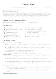 Registered Nurse Resume Templates Amazing Er Nurse Resume Nurse Resumes Examples Er Nursing Resume This Is Er