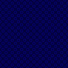 likewise Dark Color Hexagonal Background Design   123Freevectors as well  moreover Dark Blue Wallpapers  Top 43 Dark Blue Backgrounds   KQ75 in addition 640  Dark Blue Background Vectors   Download Free Vector Art moreover  likewise  likewise Free illustration  The Background  Background  Design   Free Image likewise Adorable Siberian Tiger Wallpaper Wallpapers HD Wallpaper x together with Circuit Vectors  Photos and PSD files   Free Download besides Navy Blue HD Wallpaper  Images Collection of Navy Blue HD. on dark blue background designs
