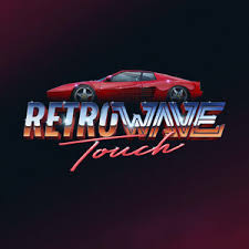 <b>Retrowave</b> Touch Records: Music