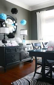Best Navy Images On Pinterest - Gray dining room paint colors
