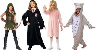 Halloween In Character: 60 Mighty Girl Costumes Based On TV, Movie, And  Book Characters | A Mighty Girl