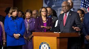 <b>Top House</b> Democrat wants Mueller findings in impeachment ...