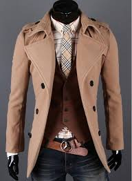 2018 fall 2016 winter stlye cool man new men outerwear casual coat men s jackets windbreaker mens trench coat 5611 from caeley 55 81 dhgate com