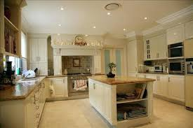 rustic french country kitchens. Rustic French Country Kitchen Ideas Kitchens Traditional .