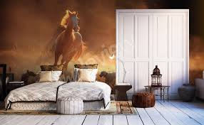 Fototapeten Schlafzimmer Größe Der Wand Myloviewde