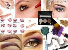 10 makeup tips for hazel green eyes and brown hair olive skin