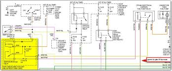 1989 jaguar xjs wiring diagram 1989 image wiring jaguar xjs wiring schematic wiring diagram on 1989 jaguar xjs wiring diagram
