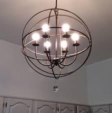 full size of living nice chandeliers clearance 12 wood chandelier wonderful bronze orb ballard designs