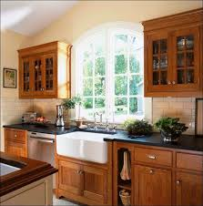 cabinets hardware. medium size of knobs and handles kitchen cabinet door rustic hardware cabinets