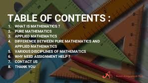 mathematics assignment help mathematics assignment help by need assignment help 2
