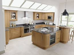 Kitchen Setting Kitchen Designs With Islands Modern Setting And Design Island