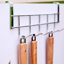 Kitchen Towel Rack Kitchen Towel Holders J15373 Namepaper Holders Usage Kitchen
