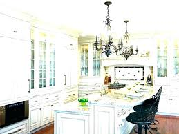 kitchen island chandelier kitchen island chandelier kitchen island chandelier kitchen island chandeliers modern kitchen island chandelier kitchen island