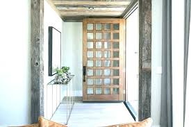 modern front doors with glass side panels glass front doors glass front doors multi paneled front door glass front doors for houses modern