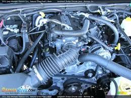3 8 liter gm 2010 3 8 liter gm engine diagram schematic diagrams 3 8 liter dodge engine diagram how to wiring diagrams for cars