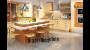 Kitchen Design Online Kitchen Design Online Youtube