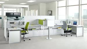 trendy office supplies.  Office Medium Image For Womens Office Furniture Trendy Nz  Wondrous Home Desk And Supplies
