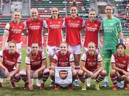 Women's Super League previews 2021-22 ...
