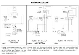 goodman heat pump wiring heat pump thermostat wiring diagram heat pump thermostat wiring diagram photos heat
