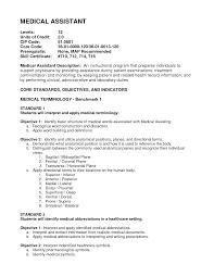 Student Assistant Resume Description New Dentist Resume